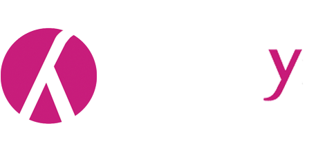 ACSENTYS : AUDIT CONSEIL FORMATION